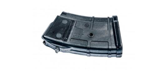 Магазин Сайга Sg 7,62-10 Pufgun