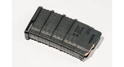 Магазин Вепрь VP 308-20 Pufgun