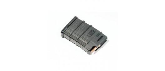 Магазин Сайга Sg 308-20 Pufgun