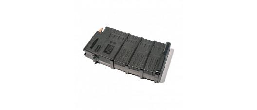 Магазин Сайга Sg 308-25 Pufgun